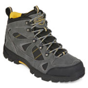 St. John's Bay® Nautilus Mens Hiking Boots