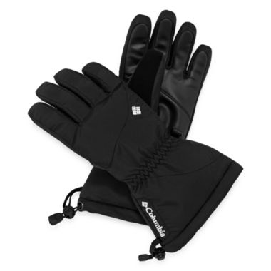 jcpenney.com | Columbia® Ski Gloves