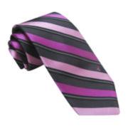Susan G. Komen® Multi-Stripe Tie