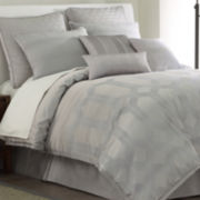 Studio™ Urban Comforter Set