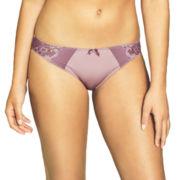 Marie Meili Valeska Bikini Panties