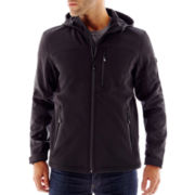 ZeroXposur Ion Performance Soft Shell Jacket