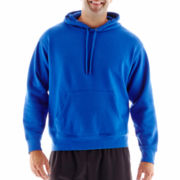 Xersion™ Fleece Pullover-Big & Tall