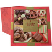 Harry London 2-lb. Holiday Party Pack