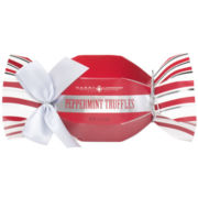 Harry London Peppermint Truffles