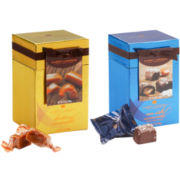 Harry London Signature Caramels 2-Pack
