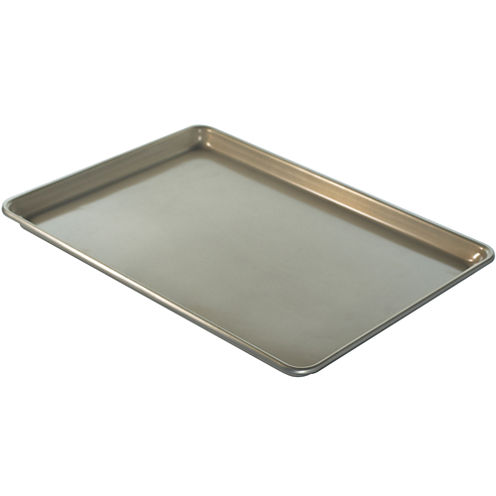 Nordic Ware® Large Classic Cookie Sheet