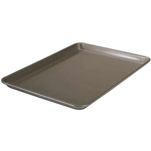Nordic Ware® Bakers Half Sheet Pan
