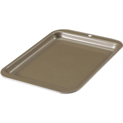 Nordic Ware® Compact Sheet Pan