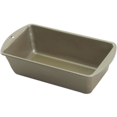 jcpenney.com | Nordic Ware® Set of 4 Mini Loaf Pans