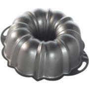 Nordic Ware® Bundt Cake Pan