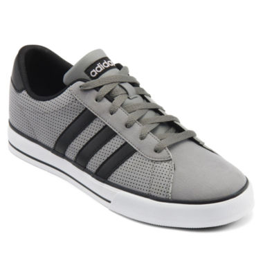 jcpenney.com | adidas® SE Daily Vulc Mens Tennis Shoes