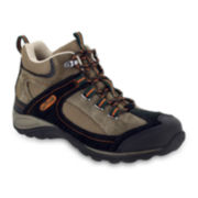 Eastland® Tacoma Womens Hiking Shoes