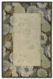 Everett Indoor/Outdoor Rectangular Rug