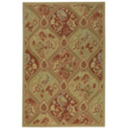 Everett Indoor/Outdoor Rectangular Rugs