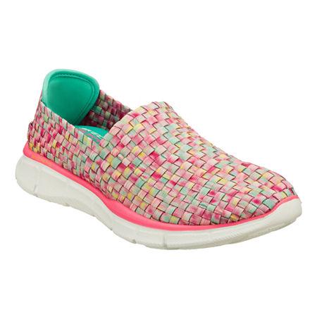 UPC 888222276324 Skechers Women's Vivid Dream Fashion
