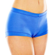 Maidenform Dream Boyshorts - 40774