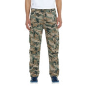 Levi's® Ace Cargo Pants-Big & Tall