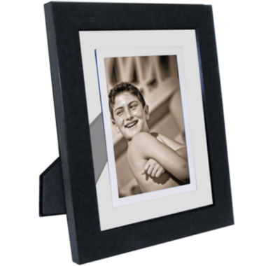 jcpenney.com | Natico Infinity Floating Picture Frame