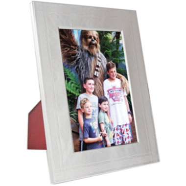 jcpenney.com | Natico Marvin Picture Frame