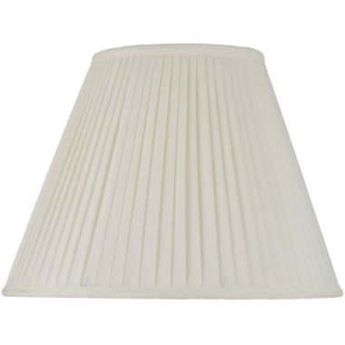 jcpenney.com | JCPenney Home™ Box Pleat Shade