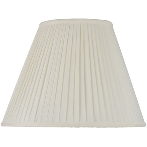 JCPenney Home™ Box Pleat Shade