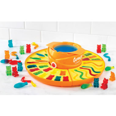 jcpenney.com | Nostalgia Electrics™ Gummy Candy Maker