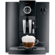 Jura IMPRESSA F7 Single-Serving Coffee Maker