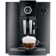Jura IMPRESSA F7 Single-Serving Coffee Maker