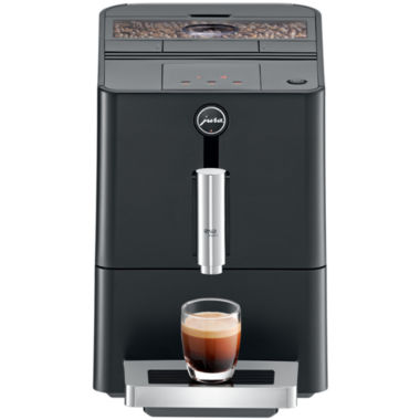 jcpenney.com | Jura ENA Micro 1 Coffee Maker