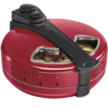 jcpenney.com | Hamilton Beach® Pizza Maker