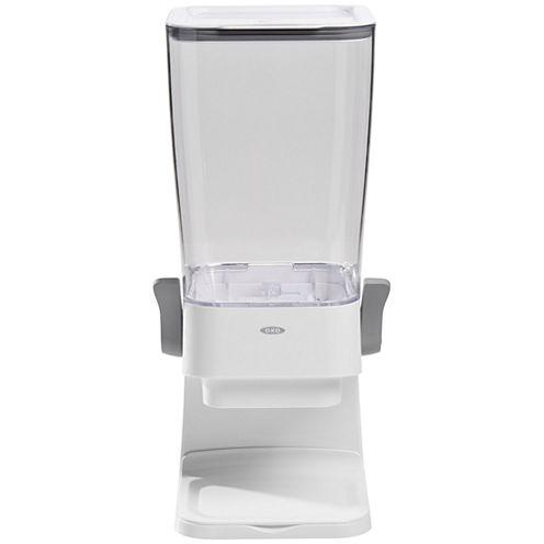 OXO® Good Grips® Countertop Cereal Dispenser