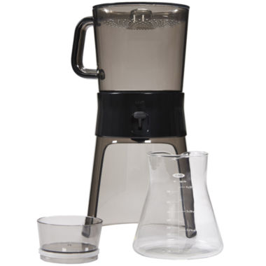 jcpenney.com | OXO® Good Grips® Cold Brew Coffee Maker