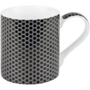 Konitz High-Tech Mesh Set of 4 Mugs