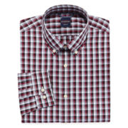 Dockers® Battery Street Dress Shirt
