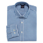 Dockers® Battery Street Dress Shirt - Fitted