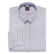 Dockers® Battery Street Dress Shirt