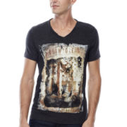 i jeans by Buffalo Cavil Graphic T-Shirt