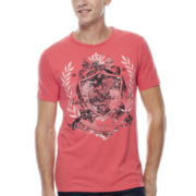 i jeans by Buffalo Callo Graphic T-Shirt