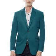 JF J. Ferrar® Cotton Stretch Sport Coat - Slim Fit