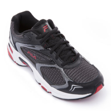 jcpenney.com | Fila® Swerve 2 Mens Athletic Shoes