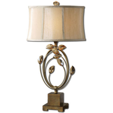 jcpenney.com | Alenya Table Lamp