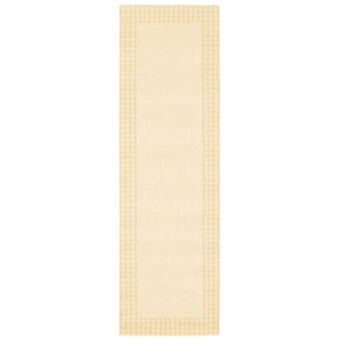 jcpenney.com | Kathy Ireland® Cottage Grove Runner Rug