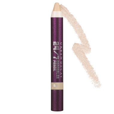 jcpenney.com | Urban Decay 24/7 Concealer Pencil