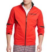 IZOD® Waterproof Jacket
