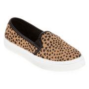 Stevies® Aleks Slip-On Sneakers