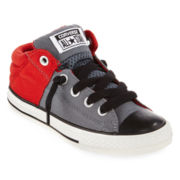 Converse Chuck Taylor Axel Boys Sneakers - Little Kids/Big Kids