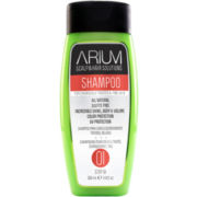 ARIUM® Shampoo #01 for Chemically Treated Fine Hair - 11.8 oz.