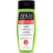 ARIUM® Moisturizer #01 for Chemically Treated Fine Hair - 11.8 oz.