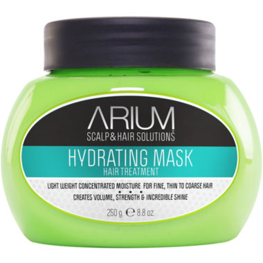 jcpenney.com | ARIUM® Hydrating Mask Treatment - 8.8 oz.